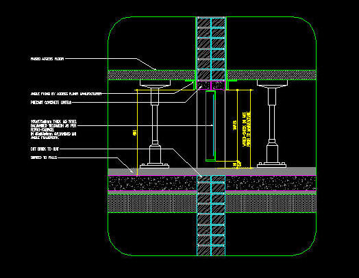 autocad software free download for windows 7 64 bit 2007