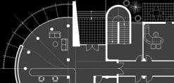 CAD Building Plans and Templates